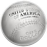 United States Mint Products