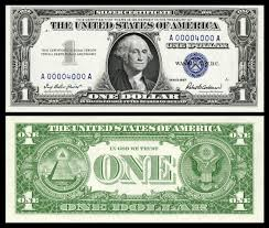 United States Paper Money